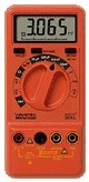 Digital Multimeter DM15XL