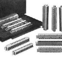 PCN10 Series