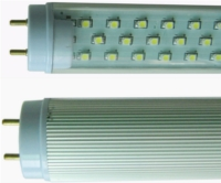 T8-15W-SMD(Lower lumen)/1200x30mm,~265V,270pcs