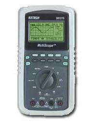 Handheld MultiScope 381275