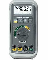 Precision Multimeter, 20 kHz Bandwidth MM560