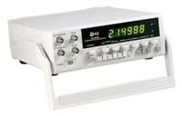 Генератор сигналов функциональный FG 7002C